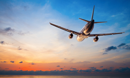 Vit Air Cargo AIR SERVICE