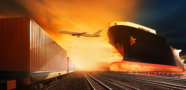 Vit Air Cargo services