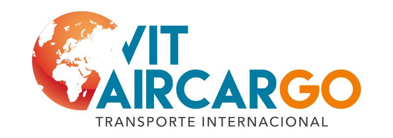 Vit Air Cargo