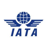 Vit Air Cargo agente IATA