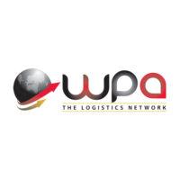 Vit Air Cargo agente WPA