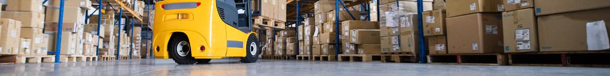 Vit Air Cargo servicios almacenamiento
